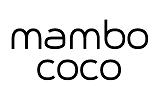 Logo Mambo Coco